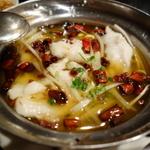 福島市で中華を食べるならここ(伊達市のお店もあり)