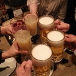 これであなたも宴会マスター! すぐにでも宴会GOしたくなる渋谷のおすすめ居酒屋