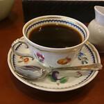 最新[東京]町田駅周辺の女子会に最適なカフェ 5選+α