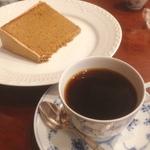 上野の喫茶店・和カフェまとめ