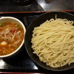 盛岡近郊の「つけ麺」
