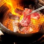 【食べ放題も充実!】安い!旨い!新宿のオススメ焼肉店☆