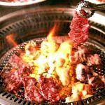 安くて旨い焼肉を食べたい!松戸の人気焼肉店<厳選>
