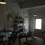 関西の雰囲気キュンキュンの素敵おしゃれカフェ!パート1