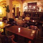 【厳選】渋谷:居心地の良いカフェ15選