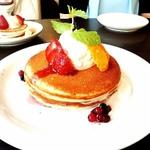 【代官山】おしゃれな絶品スイーツが食べられるカフェ9選