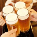 忘年会の準備忘れてない?いや、新年会もある!個室でユニークな居酒屋へいこう!渋谷のイチオシ居酒屋3選