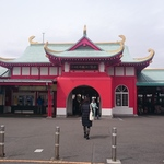 保存版 [神奈川] 江の島観光で思い出に残る訪れたいお店。
