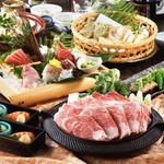 【東京/神田】味も雰囲気も抜群の個室宴会をするならここ!おすすめの個室居酒屋5選