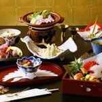 有楽町|丸の内の接待・記念日で使えるお店ベスト7!接客&味自慢の本格和食料亭をご紹介♪