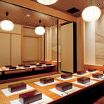 品川の接待・記念日で使えるお店ベスト6 接客&味自慢の本格和食料亭をご紹介♪