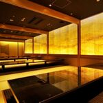 新宿の接待・記念日で使えるお店ベスト7!接客&味自慢の本格和食料亭をご紹介♪