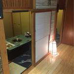 【新大阪・梅田】個室あり!子連れ可能なお店