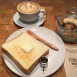 浅草で朝食が食べられるカフェ10選!特別な朝でスタート♪