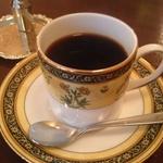 【荻窪】朝から晩までカフェ!カフェ!カフェ!