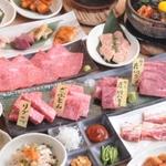 【新橋×焼肉】☆新橋でオススメの絶対外さない焼肉店7選をご紹介☆