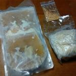 【生麺・生スープ】(←ココ重要)の「お持ち帰りラーメン」がある、北陸のラーメン専門店12選