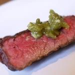 【新宿】至福の肉ランチ 10選