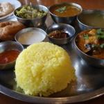 葛西・西葛西でインド・ネパール料理のランチ【12選】