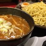池袋ラーメン10選☆絶品!つけ麺編