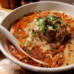 やっぱり食べたいこの一杯!渋谷新南口エリアのラーメン10選