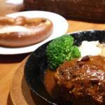 【渋谷で妄想世界旅行】その1:1,000円で世界中の絶品ランチを食べつくそう!
