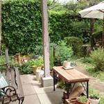 街の中のオアシス!癒しの隠れ家カフェ10選in Amagasaki