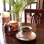 本格コーヒーやおすすめモーニングなど☆浜松町のカフェ8選