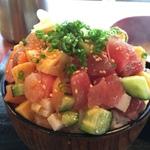 極ウマ!上野の海鮮ランチ・肉ランチ8選