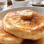 【2017年保存版】表参道のパンケーキが美味しいカフェ(前編)