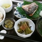 ヘルシーからガッツリまで☆三鷹の和食ランチおすすめ10店
