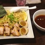 神保町でおすすめの人気ラーメン店8選【つけ麺編】
