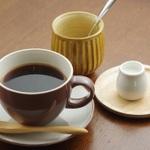 小金井周辺のおすすめカフェ8選!素敵なカフェ増えてます☆
