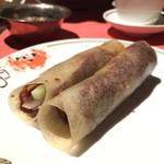 麻布十番の絶品!中華料理ランチ8選