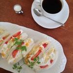 赤羽のカフェ8選☆食べログの口コミで人気のお店を巡ろう!