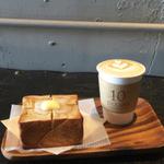 【神保町】モーニングが充実!朝食が食べられるカフェ8選