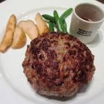 立川のおすすめ肉ランチ!毎日でも行きたいお店【8選】