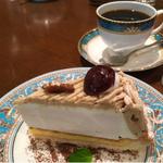 喫茶も食事も!永田町でゆっくりできるおすすめのカフェ8選