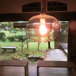 奈良の美食度を高めるニューウェーブ。風土と響く新鋭