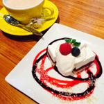 渋谷周辺エリアで電源のあるカフェ9選
