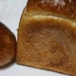 関西お勧めパン 原料へのこだわりと安全が高い評価のお店