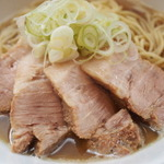 【浅草】仕事帰りの夜に食べたいラーメン店8選