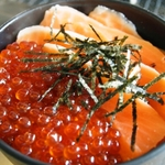 なまらうまい!北海道のおすすめ海鮮ランチ8選