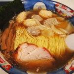 好きなラーメン屋まとめ【30軒】東京を中心に一部京都その他