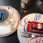 【立川エリア】ケーキやパンが美味しいカフェ7選