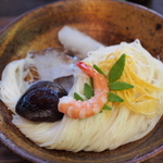 ここでしか味わえない!奈良のおすすめランチ8選