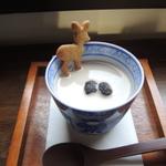【奈良】古民家風のゆるカフェ8選
