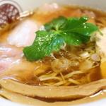 京都で人気のおすすめラーメン店8選