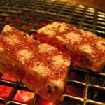 福岡でおすすめ!人気の肉ランチ7選