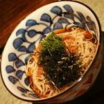 【上野】お得なランチは、やっぱり『食べログワンコインランチ』